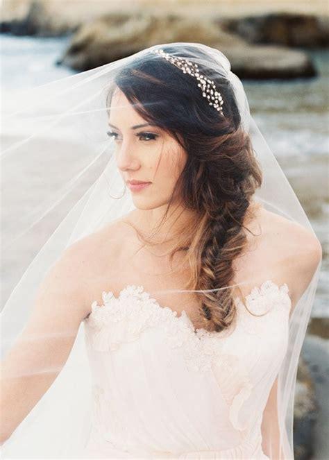 Wedding Hair And Makeup Maine by Hair And Makeup Portland Maine Saubhaya Makeup