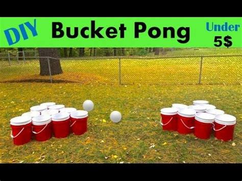 backyard beer pong 17 best ideas about giant beer pong on pinterest outdoor