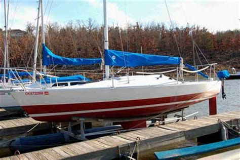 hydrohoist boat lifts for sale texas j 24 sailboat for sale