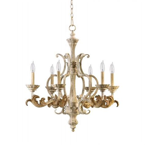18 Best Images About French Country Lighting On Pinterest Country Chandelier Lighting