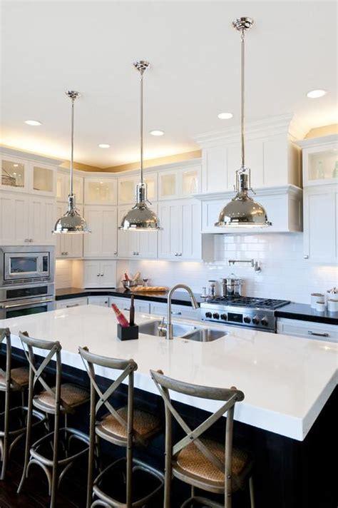 kitchen island pendants electricsandlightingcouk