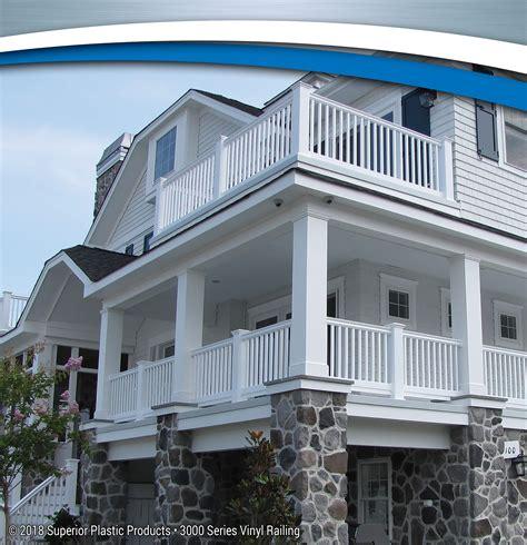 home design architectural series 3000 user s guide 100 home design architectural series 3000 colors 100