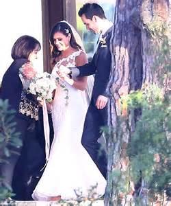 Wayfarers Chapel Wedding – Wayfarers Chapel Wedding   Kevin & Alina