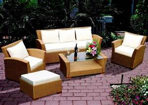 cool teak patio furniture cushions furniture cushion foam