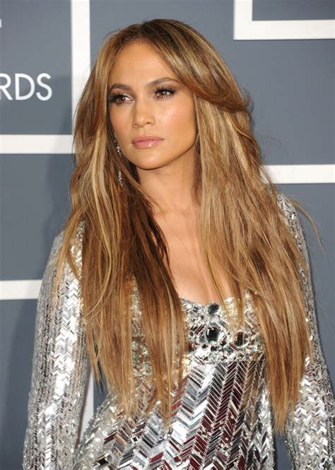 Dress Series Original Brand By Yenny 1000 ideas about j lo hair on balayage