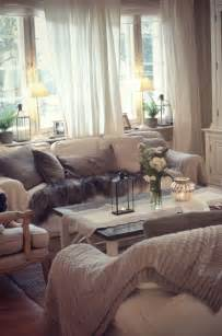 inviting colors neutral color pallet for living room that looks warm cozy