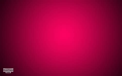 color pink pink color pink wallpapers wallpaper cave