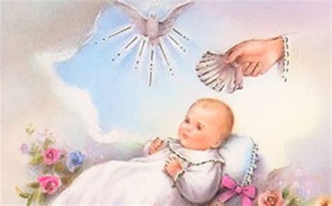 Imagenes Catolicas Para Bautizo   imagenes religiosas de bautizo imagui