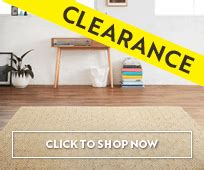 carpet court outdoor rugs laminate flooring by carpet court for that affordable wood
