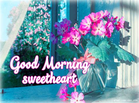 goodmorning  ecards animated pics  messages