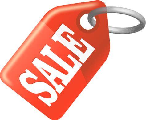 Orange Sale by Sale Tag Orange Vector Icon Svg Vector Domain