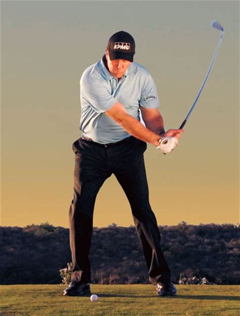 phil mickelson driver swing phil mickelson may not be deserving of 2014 ryder cup spot