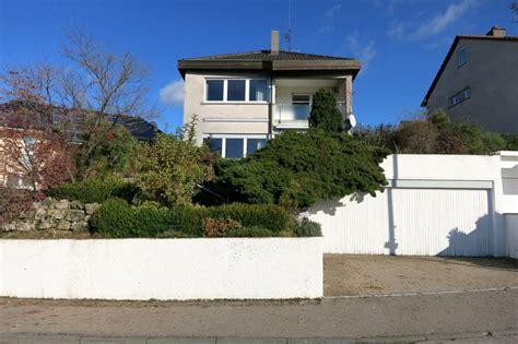 immobilien hausverkauf hausverkauf au 223 enansicht sb immobilien