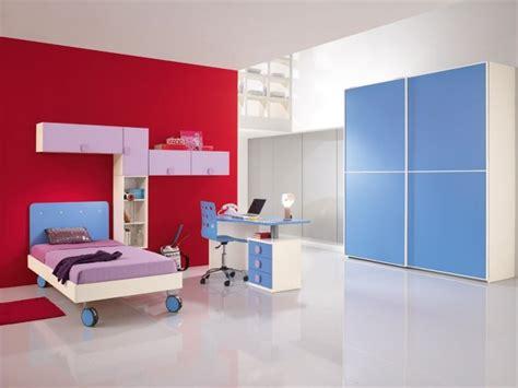 meubles de chambre pour enfant
