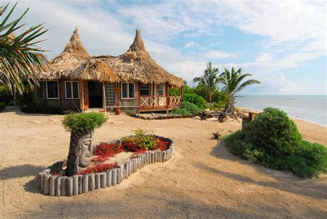 Belize Search Belize Tourism Search Engine At Search