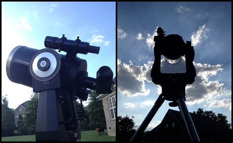 backyard telescope 100 backyard telescope bucket list for backyard