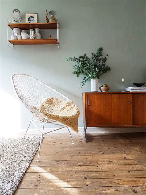 Viva Mexico Chair by 11 Best Viva Mexico Chair S E T Images On