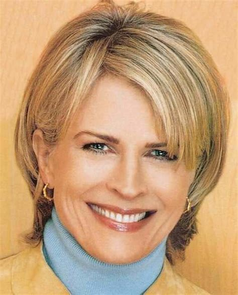 candice bergen hair style 271 best people pets etc images on pinterest kdrama