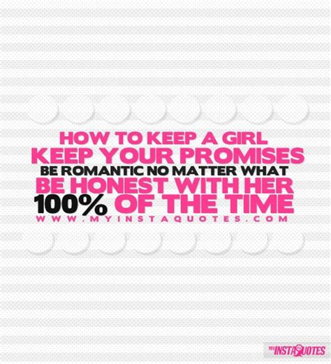 keep it 100 quotes keep it 100 quotes and sayings for quotesgram