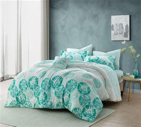 mint comforter queen calico mint queen comforter