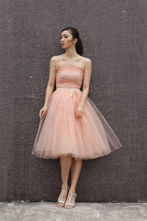 light pink tulle skirt light pink tulle tutu skirt evening wedding gowns