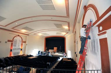 sussex county partners ready  revamp historic newton