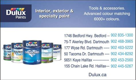 ici paints glidden color your world bedford ns 1746 bedford hwy canpages