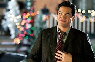 lane kent news on tv tonight watch dean cain stars in