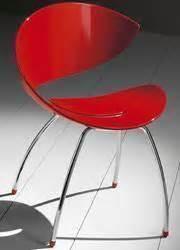 sedie manzano outlet distretto della sedia di manzano