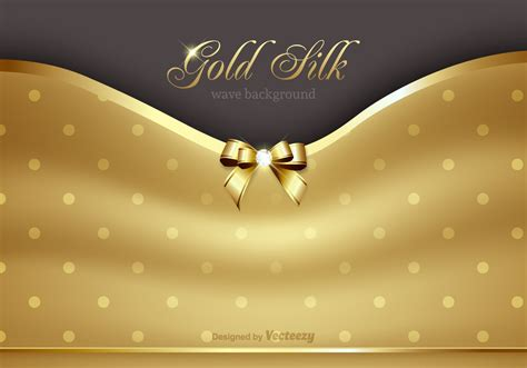 home design gold free gold free vector art 3930 free downloads