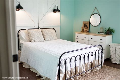 farmhouse style bedroom s farmhouse style bedroom