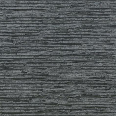 wallpaper grey slate white slate wallpaper 2017 grasscloth wallpaper