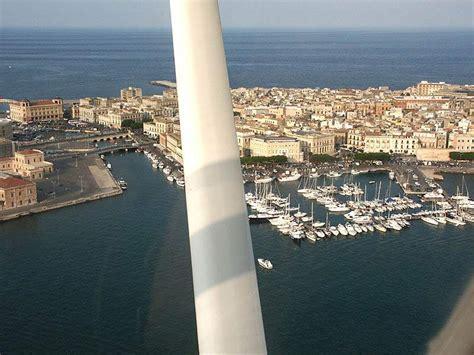 porto di siracusa il porto di siracusa