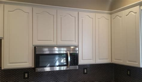 Kitchen Cabinets In Nj Kitchen Cabinet Refacing In New Jersey Remodeling