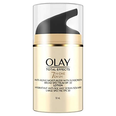 Olay Total Effects 7 In1 Anti Aging Normal olay buy olay products in uae dubai abu dhabi