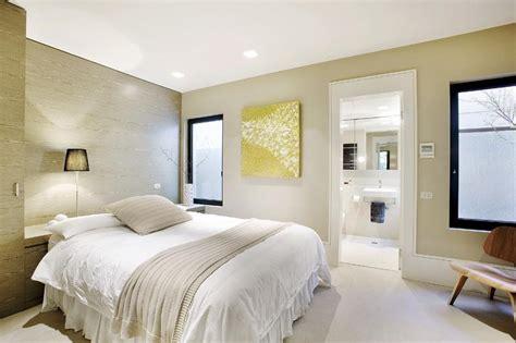 da letto con boiserie boiserie in legno moderne o classiche per la da letto