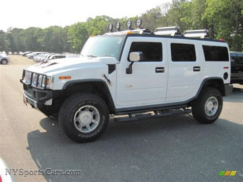 new h2 hummer for sale hummer h2 used cars for sale html autos weblog