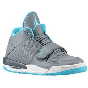 Jordan flight club 90 s boys preschool basketball shoes cool