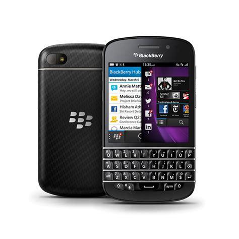 Blackberry Bb Q10 Belakang Big blackberry q10 price in pakistan specs reviews techjuice