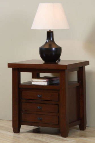 cherry wood end tables living room cherry wood end tables living room outdoor patio tables ideas