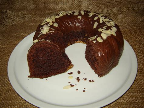 saure sahne kuchen saure sahne kuchen rezept mit bild herbst