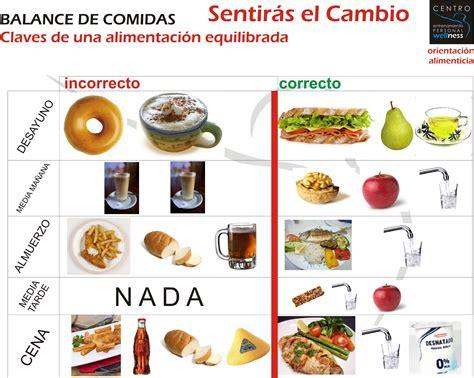 alimentos para subir masa muscular dieta para aumentar masa muscular