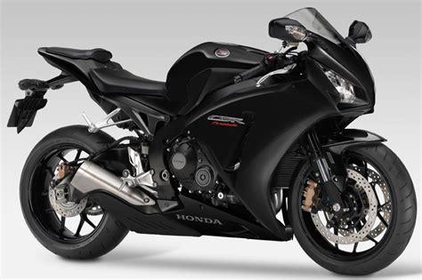 Motorrad News 6 2000 by 2014 Honda Fireblade Moto Zombdrive