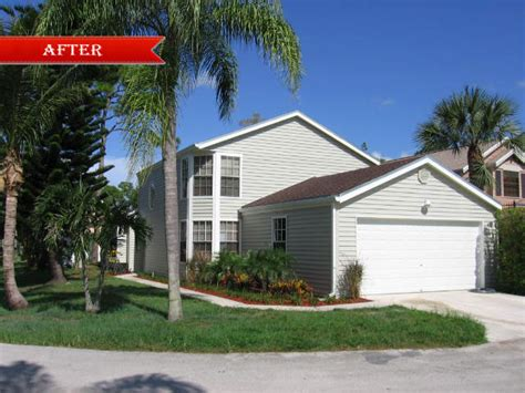 Palm County Records Real Estate Stop Foreclosure Services In Palm County Fl Now
