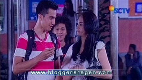 film ftv love in bangka filmalessia download images photos and pictures