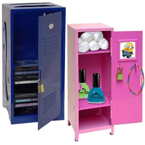 Sports Locker For Kids Room Crowdbuild For Myuala Sports Lockers For Rooms