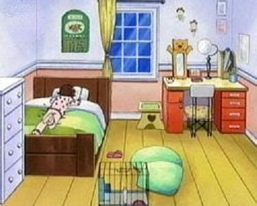 anime bedroom haruna s room cool ideas and stuff