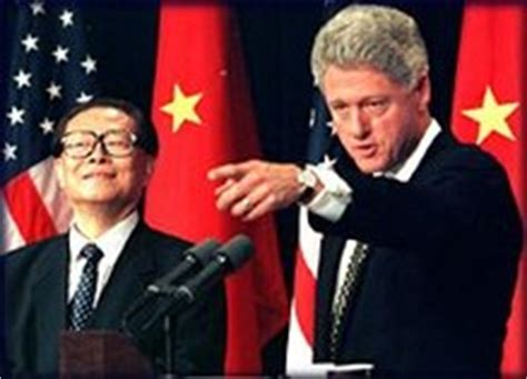 chelsea jiang wiki foreign policy of the bill clinton administration wikipedia