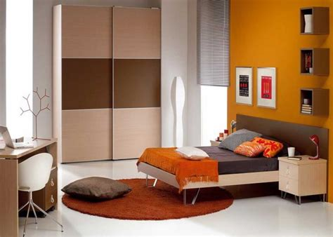 cheap room decorating ideas with simple design