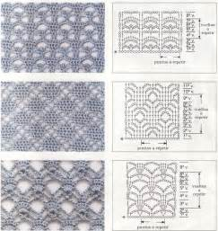 Owl Rugs For Kids 5 Diamond Crochet Stitches Crochet Kingdom